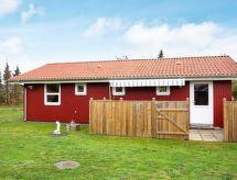 Skjern - Vacation House Stauning