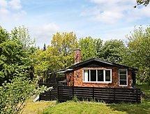 Vacation home Hostrup Strand