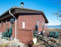 Børkop - Maison de vacances Mørkholt