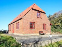 Struer - Ferienhaus Venø