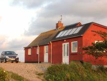 Lemvig - Maison de vacances Vandborg