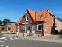 Lemvig - Appartement Vandborg
