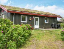 Rømø - Maison de vacances Rømø/Bolilmark