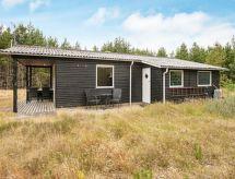 Rømø - Vacation House Rømø/Sønder Strand