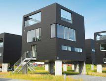 Rømø - Maison de vacances Rømø/Havneby