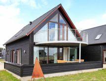 Rømø - Vacation House Rømø/Havneby