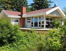 Rømø - Casa Rømø/Kromose