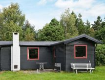 Rømø - Maison de vacances Rømø/Sønder Strand