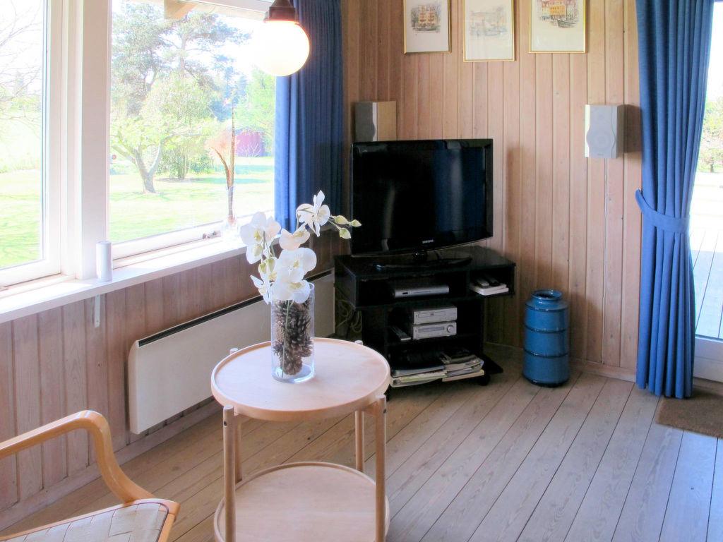 Maison de vacances (FUN120) (107600), Bogense, , Fionie, Danemark, image 3