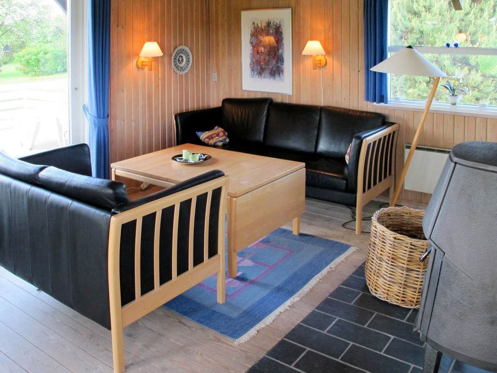 Maison de vacances (FUN120) (107600), Bogense, , Fionie, Danemark, image 4