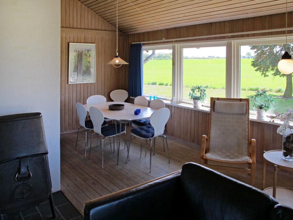 Maison de vacances (FUN120) (107600), Bogense, , Fionie, Danemark, image 6