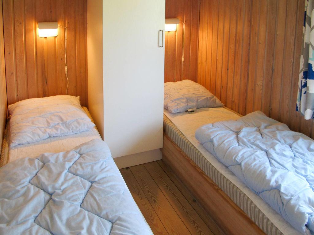 Maison de vacances (FUN120) (107600), Bogense, , Fionie, Danemark, image 9