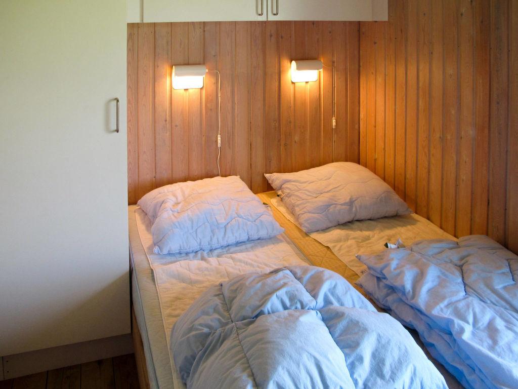 Maison de vacances (FUN120) (107600), Bogense, , Fionie, Danemark, image 10