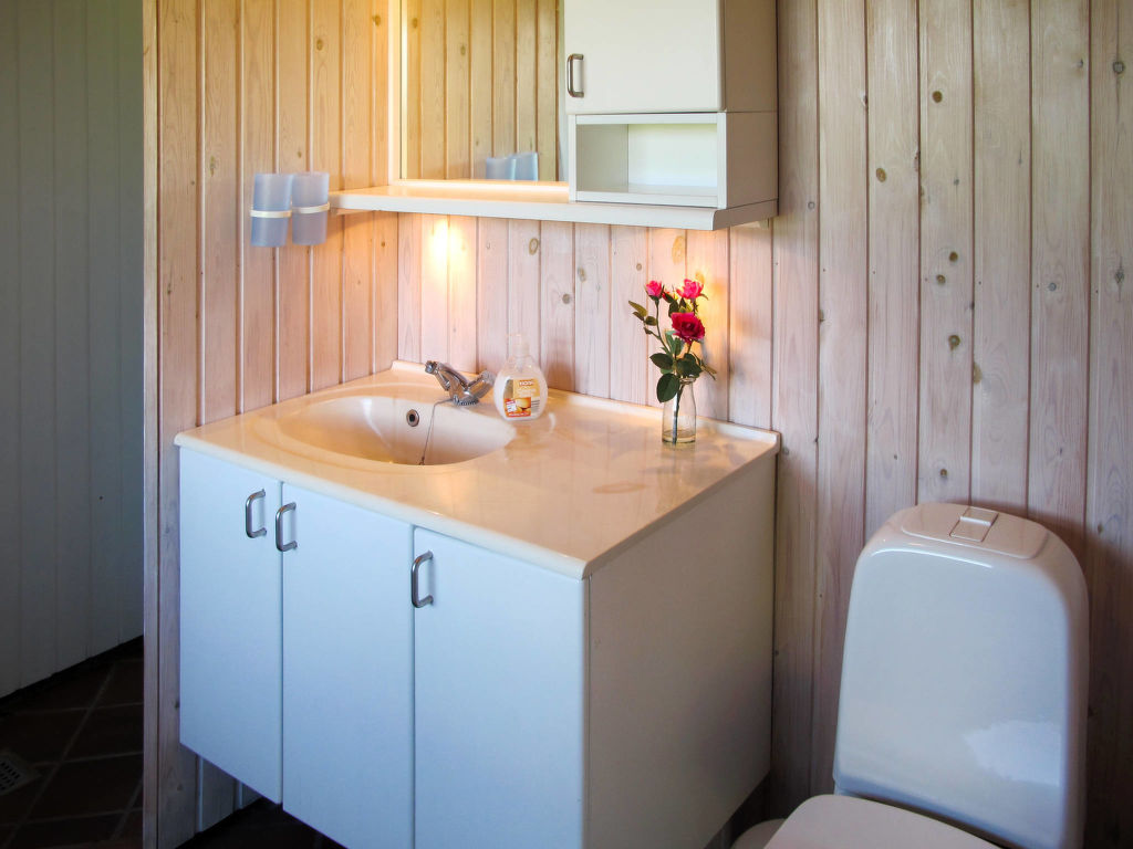 Maison de vacances (FUN120) (107600), Bogense, , Fionie, Danemark, image 11