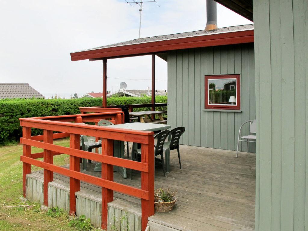 Maison de vacances mit Sauna (FUN204) (114522), Bogense, , Fionie, Danemark, image 2