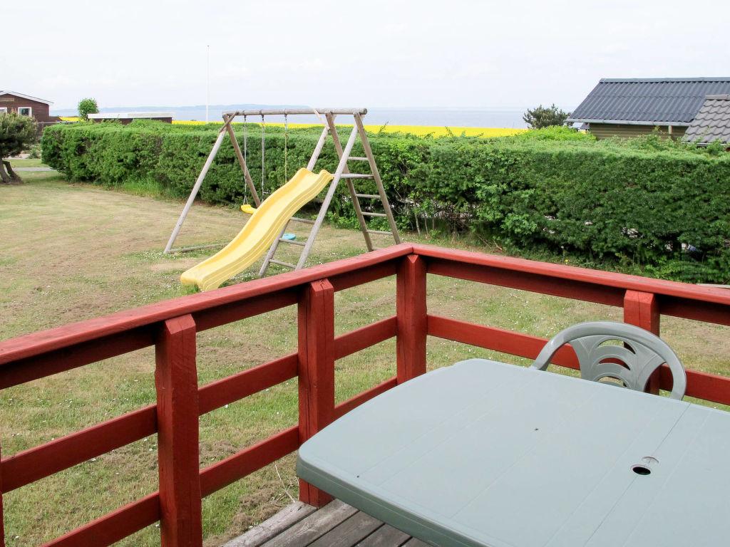Maison de vacances mit Sauna (FUN204) (114522), Bogense, , Fionie, Danemark, image 3