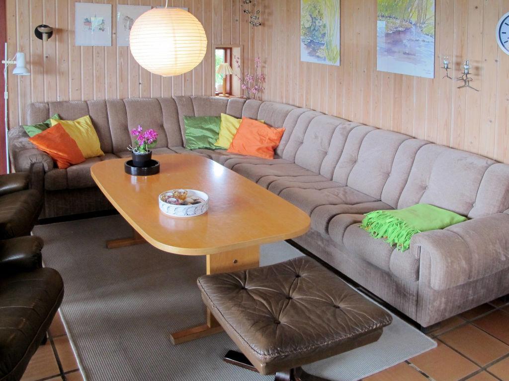 Maison de vacances mit Sauna (FUN204) (114522), Bogense, , Fionie, Danemark, image 5
