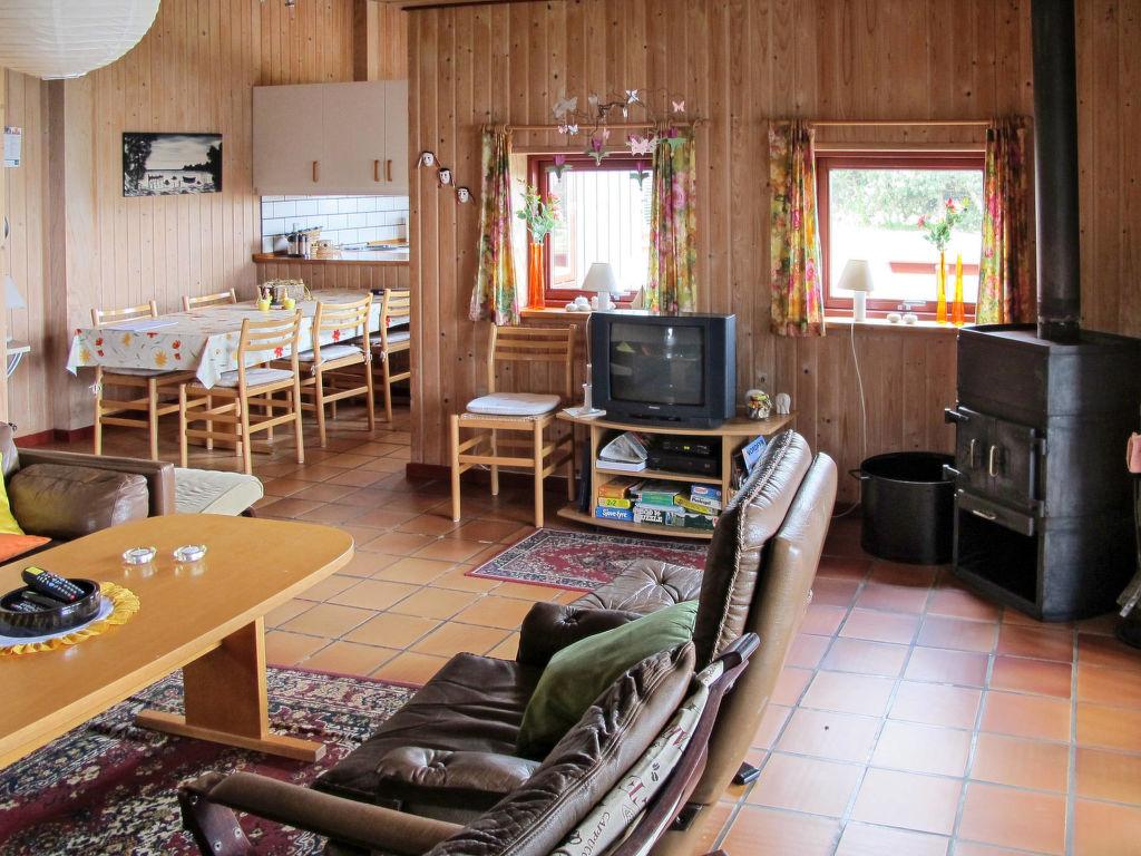 Maison de vacances mit Sauna (FUN204) (114522), Bogense, , Fionie, Danemark, image 6