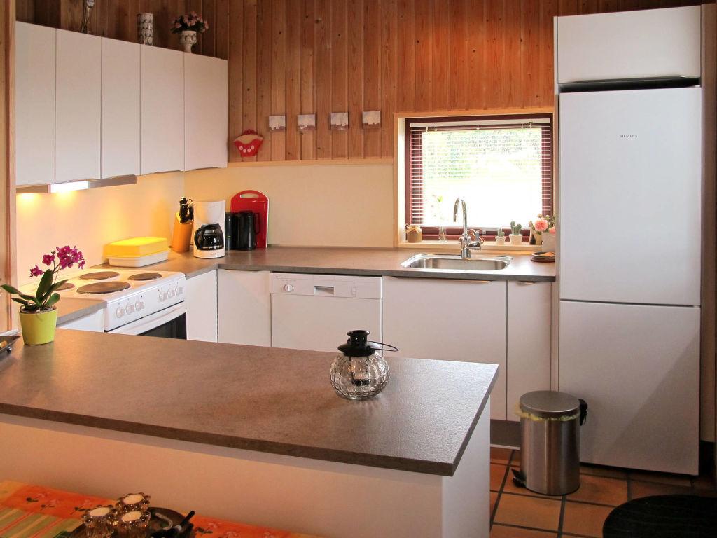 Maison de vacances mit Sauna (FUN204) (114522), Bogense, , Fionie, Danemark, image 7