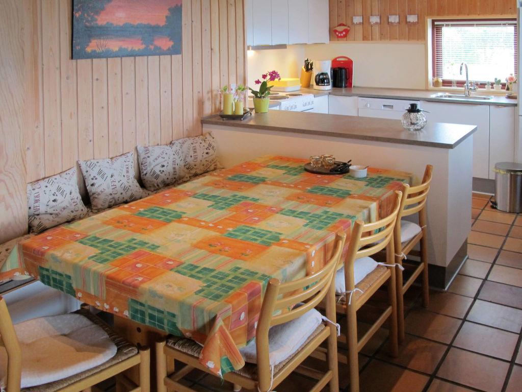 Maison de vacances mit Sauna (FUN204) (114522), Bogense, , Fionie, Danemark, image 9