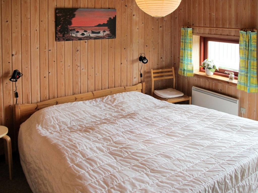 Maison de vacances mit Sauna (FUN204) (114522), Bogense, , Fionie, Danemark, image 10