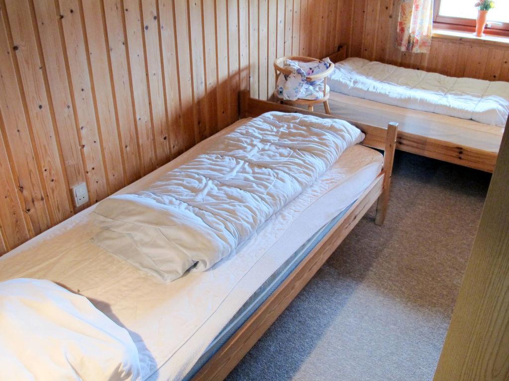 Maison de vacances mit Sauna (FUN204) (114522), Bogense, , Fionie, Danemark, image 11