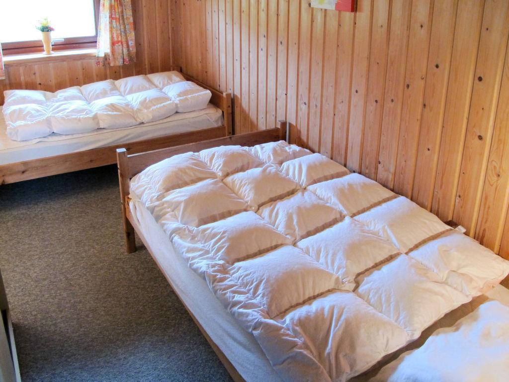 Maison de vacances mit Sauna (FUN204) (114522), Bogense, , Fionie, Danemark, image 12