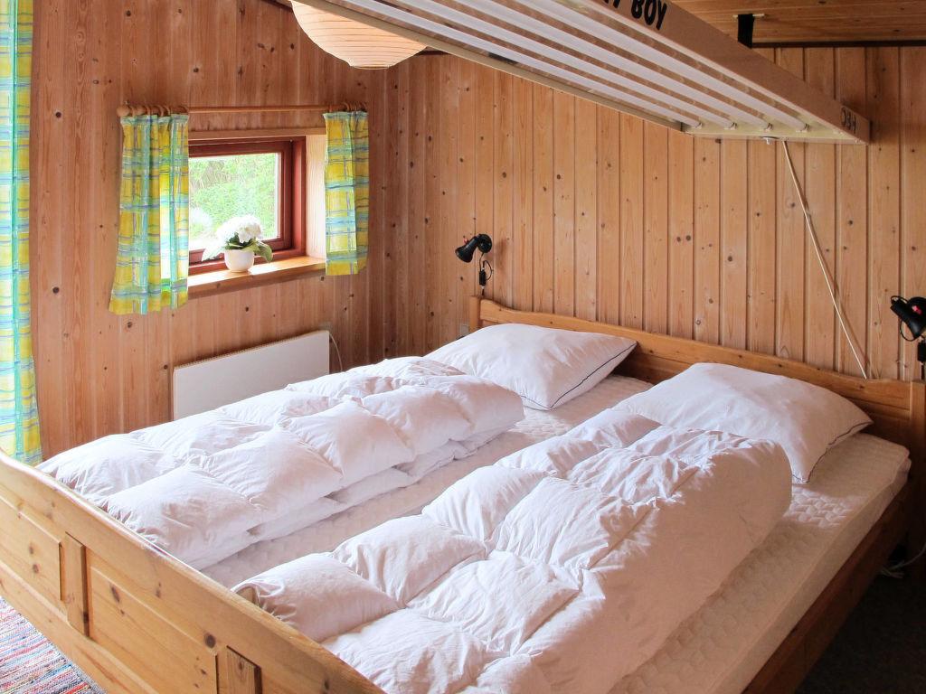 Maison de vacances mit Sauna (FUN204) (114522), Bogense, , Fionie, Danemark, image 13