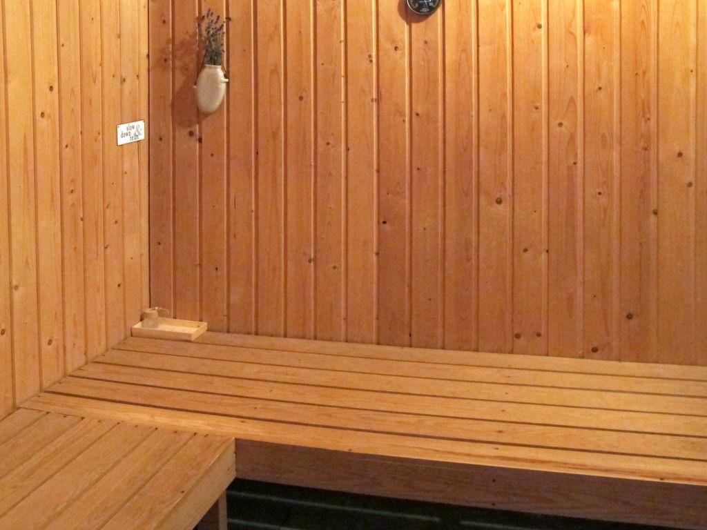 Maison de vacances mit Sauna (FUN204) (114522), Bogense, , Fionie, Danemark, image 16