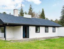 Knebel - Kuća Dejret