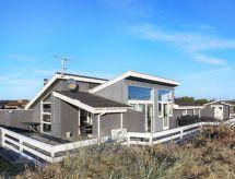 Ringkobing - Vacation House Klegod