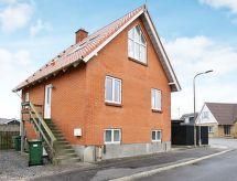 Thyborøn - Casa Thyborøn