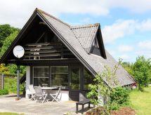 Rudkøbing - Casa Spodsbjerg