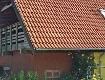 Aakirkeby