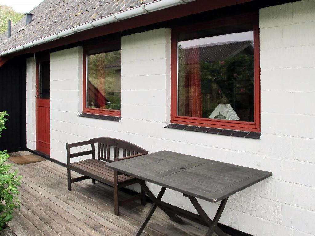 Ferienhaus mit Sauna (HIR200) (109500), Hirtshals, , Nordwestjütland, Dänemark, Bild 3