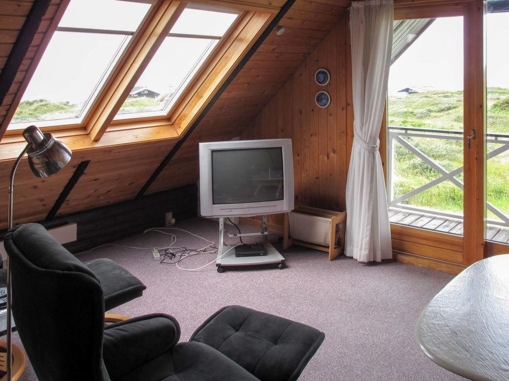 Ferienhaus mit Sauna (HIR200) (109500), Hirtshals, , Nordwestjütland, Dänemark, Bild 8
