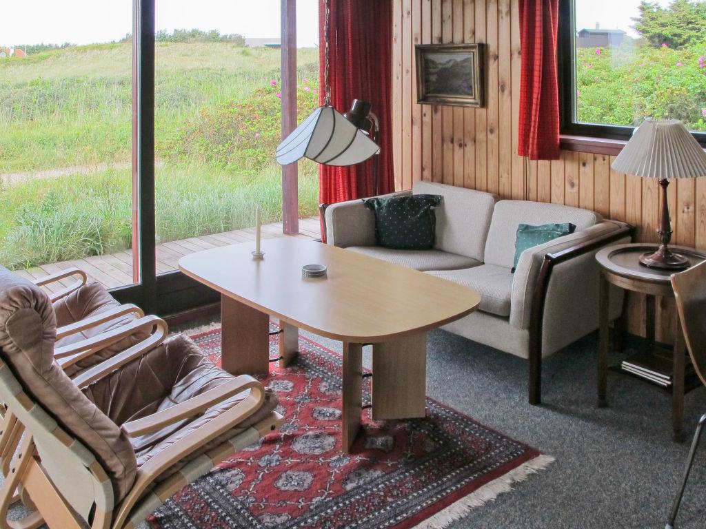 Ferienhaus mit Sauna (HIR200) (109500), Hirtshals, , Nordwestjütland, Dänemark, Bild 9