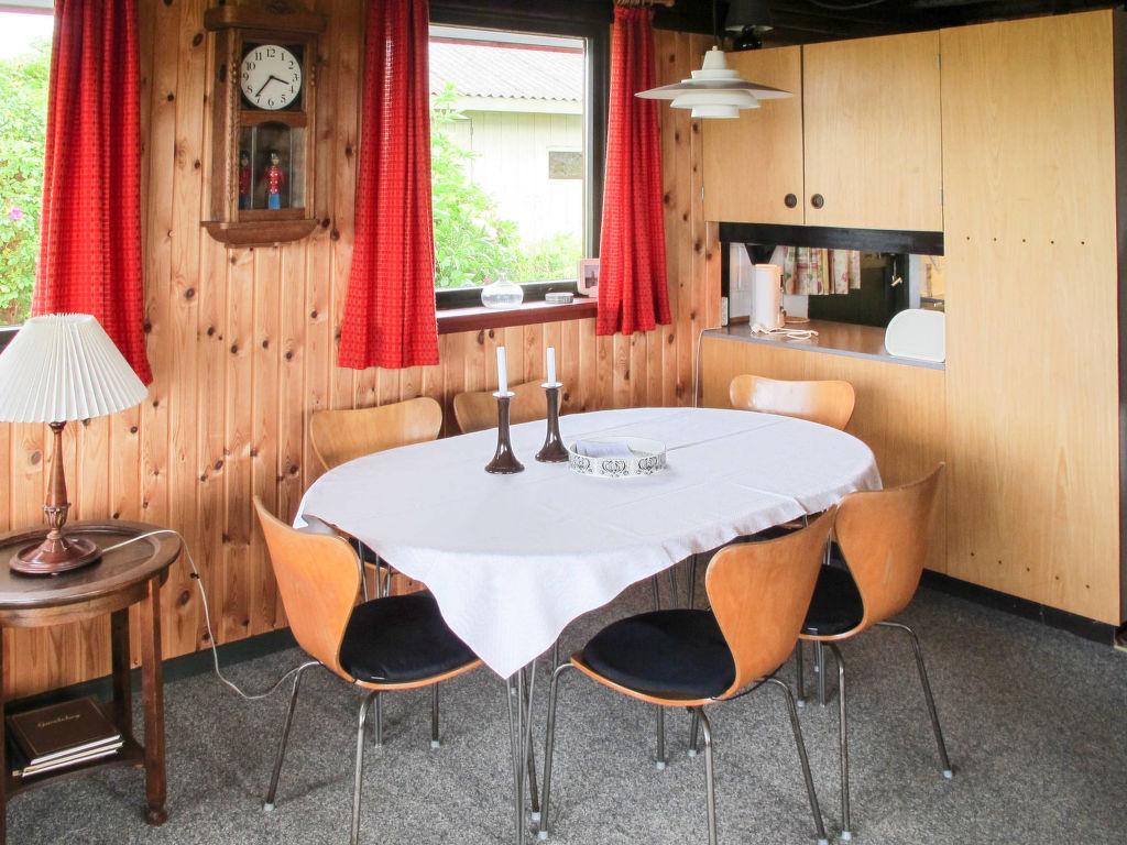 Ferienhaus mit Sauna (HIR200) (109500), Hirtshals, , Nordwestjütland, Dänemark, Bild 10