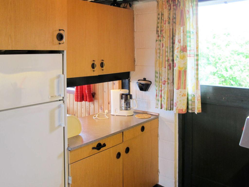 Ferienhaus mit Sauna (HIR200) (109500), Hirtshals, , Nordwestjütland, Dänemark, Bild 12