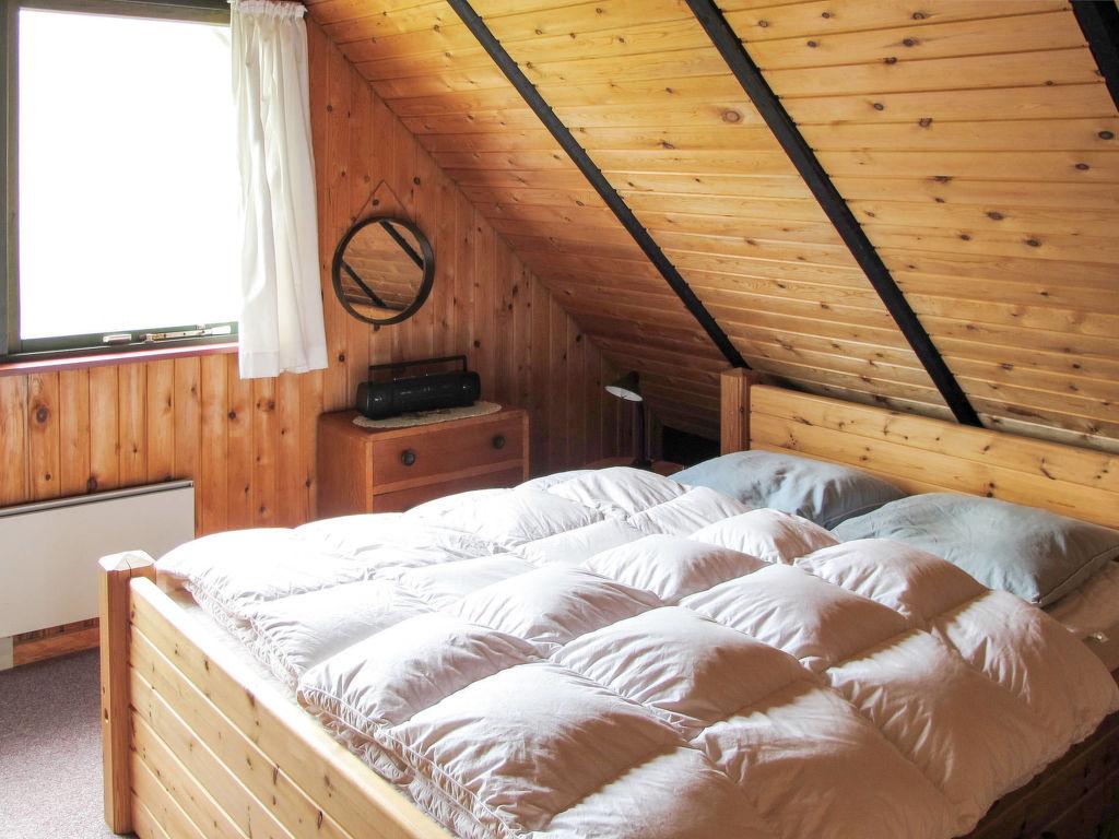 Ferienhaus mit Sauna (HIR200) (109500), Hirtshals, , Nordwestjütland, Dänemark, Bild 13