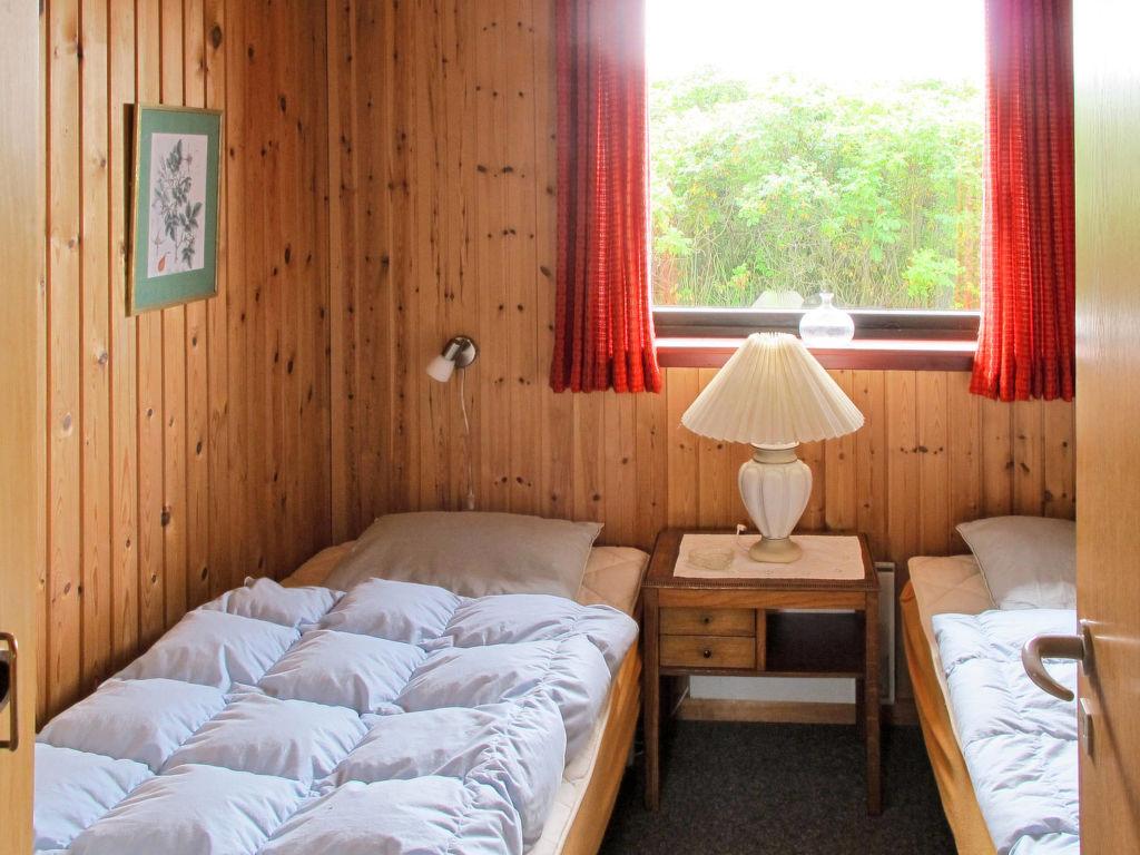 Ferienhaus mit Sauna (HIR200) (109500), Hirtshals, , Nordwestjütland, Dänemark, Bild 14