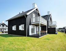 Søhøjlandet/Gjern