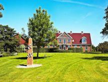 Kolding - Holiday House Kolding