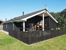 Storvorde - Holiday House Egense