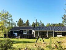 Jerup - Vacation House Napstjert