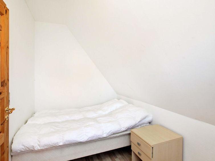 Фото Апартаменты DK1581.605.1