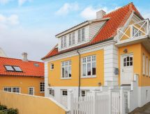 Skagen - Apartment Skagen