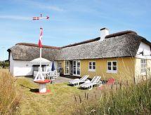 Skagen - Holiday House Kandestederne