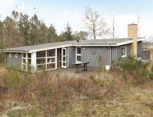 Skagen - Vacation House Hulsig