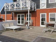 Klintholm Havn - Appartement Klintholm